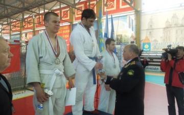 Кубок Каспия 2013_3