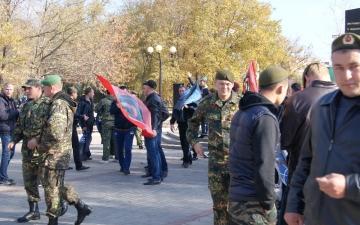 День военной разведки_1