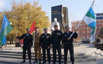 День военной разведки_2
