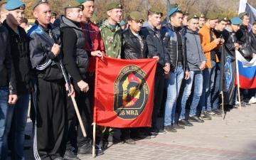 День военной разведки_3