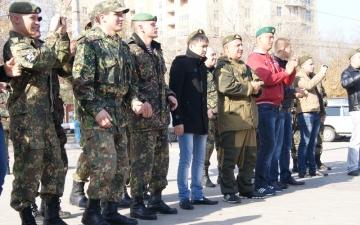 День военной разведки_7