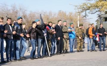 День военной разведки_8