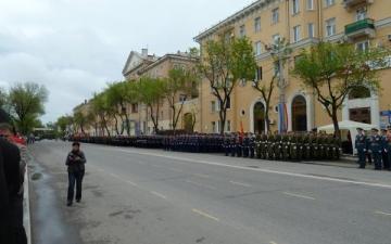 9 Мая 2011 год_4