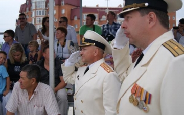 День ВМФ 2013_4