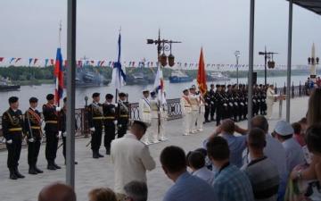 День ВМФ 2013_5