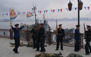 День ВМФ 2013_6