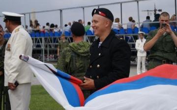 День ВМФ 2013_7
