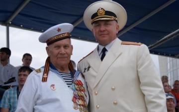 День ВМФ 2013_9