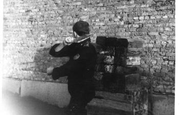 Галерея: Коржиков О.Н. (Архив №1)