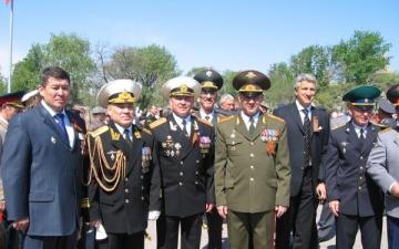 Коржиков О.Н. (Архив 2)_5