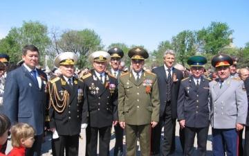 Коржиков О.Н. (Архив 2)_6