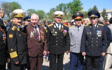 Коржиков О.Н. (Архив 2)_7