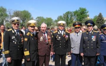Коржиков О.Н. (Архив 2)_8