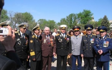 Коржиков О.Н. (Архив 2)_9