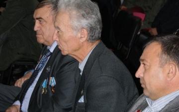 Конференция 2013г._6