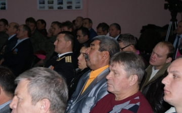 Конференция 2013г._7